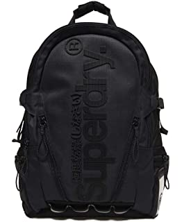 Superdry Accessories Line Tarp Backpack Backpack