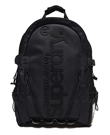 Superdry Accessories Line Tarp Backpack Backpack
