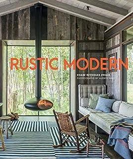Great Rustic Modern