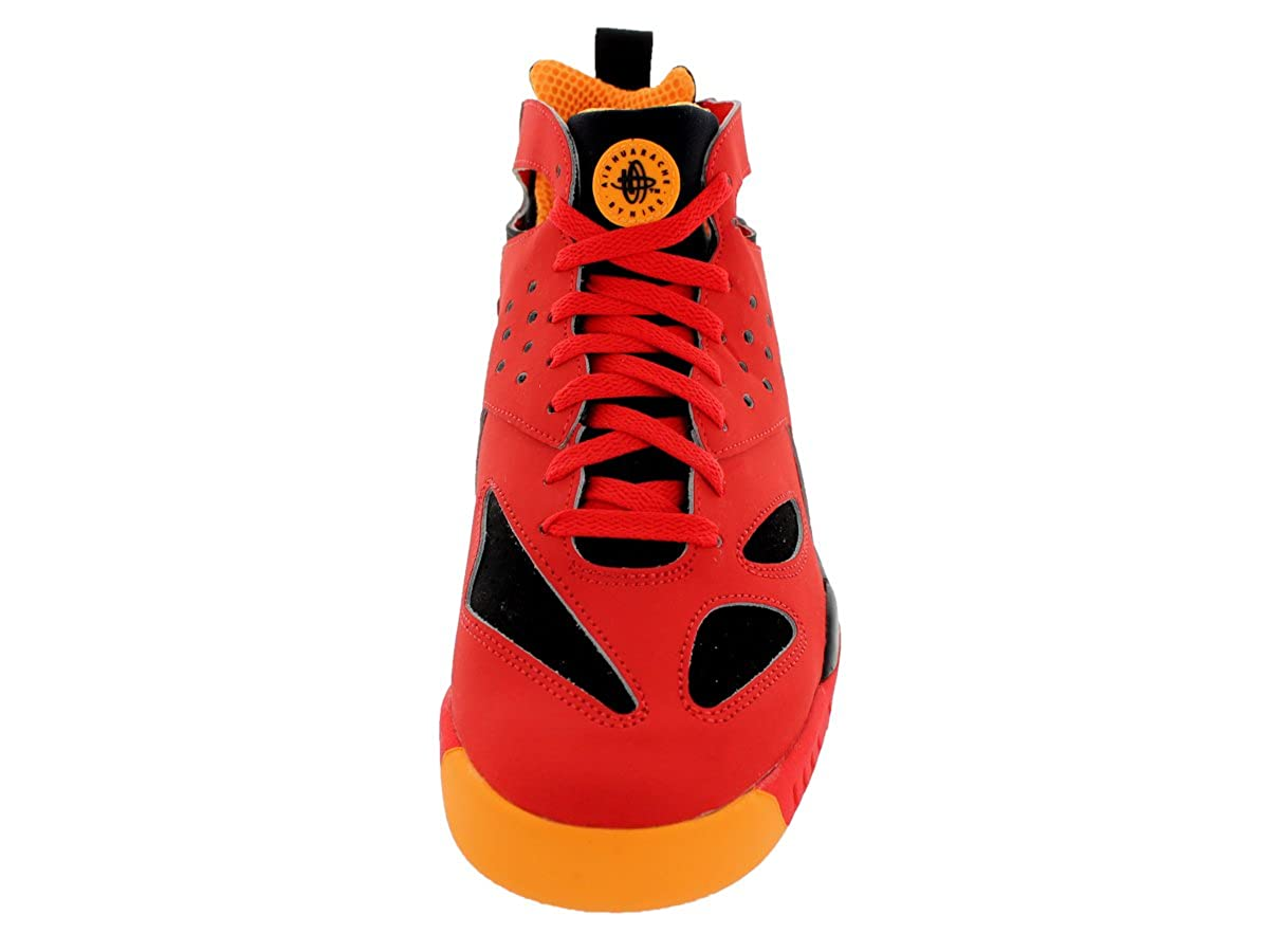 Scarpe Trainer Sport Magista Opus Www Nike Diverse Calcio F3TKJl1c
