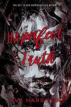 Imperfect Truth by [Harrison, Ava]