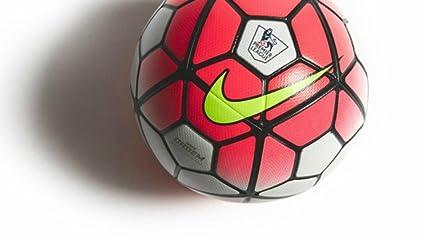 621022e1047 Image Unavailable. Image not available for. Color: Nike Ordem 3 Premier  League Official Match ...