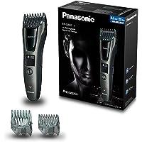 Panasonic Bart-/Haarschneider ER-GB60 mit 39 Schnittlängen, Bartschneider & Trimmer, für ein Styling nach Maß, auch für gepflegte Haarschnitte