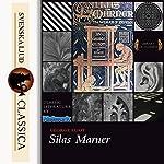 Silas Marner | George Elliot