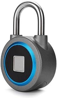 WGCC Bluetooth