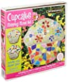 Midwest Products Cupcake Stepping Stone Kit