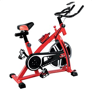 Time Creator Spin Cycle Bike Bikes pro Indoor Cycling Sunny Health & Fitness Belt Drive Indoor Cycling Bike