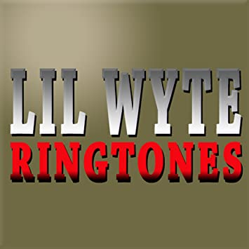 Amazon com: Lil Wyte Ringtones Fan App: Appstore for Android