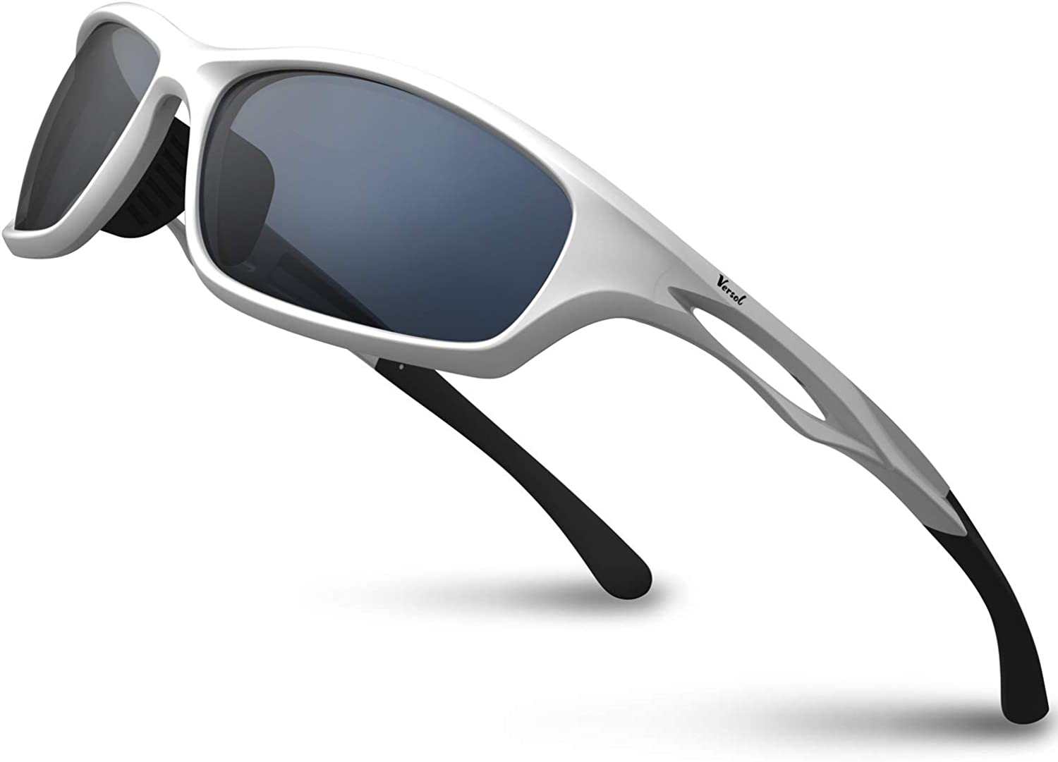 Versol Polarized Sports...