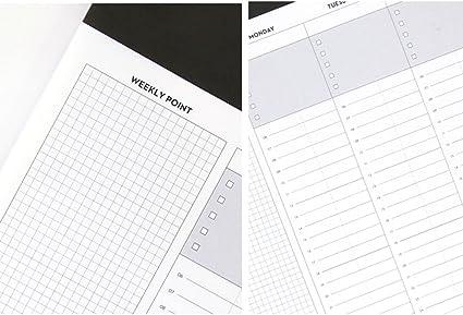 Calendar spread - Wikipedia
