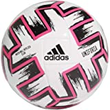adidas Mens Unifo CLB