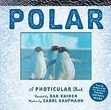 img - for Polar: A Photicular Book book / textbook / text book