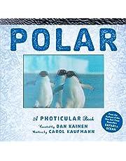 Polar: A Photicular Book