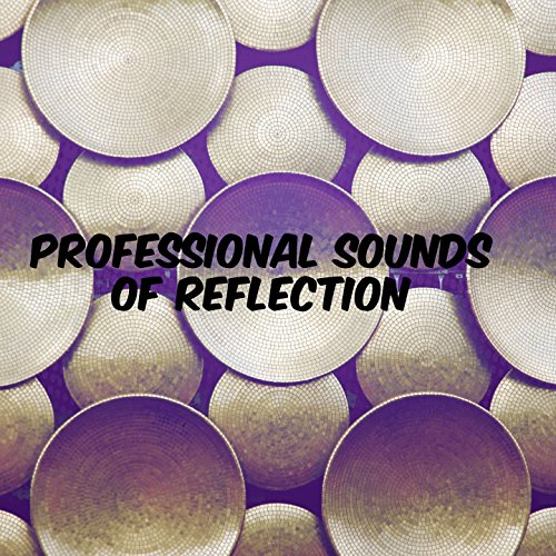 Professional Sounds Of Reflection