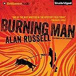 Burning Man | Alan Russell