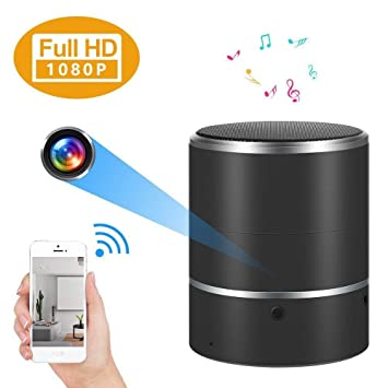bluetooth spy cam software for android