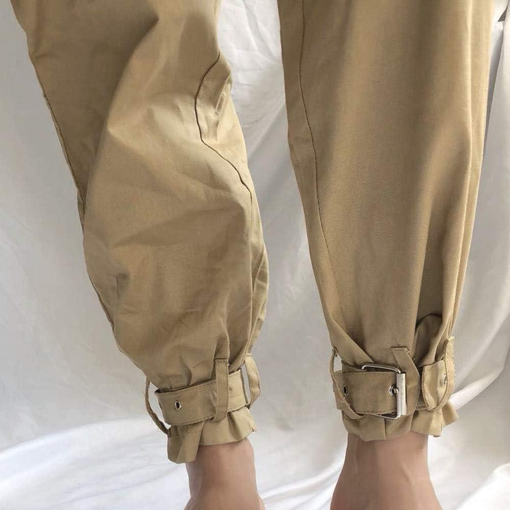 Pantaloni Donna,Pantaloni Tuta Donna,Pantaloni Ragazza,Pantaloni Larghi Donna Pantaloni Harem Pantaloni Donna Vita Alta Pantaloni Jogging Donna Pantaloni Jogging Donna