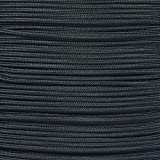 SGT KNOTS Paracord 275 3/32 inch (2.38mm) - 5 Strand - 100% Nylon Core and Shell 275 lb Tensile Strength Utility Cord for Crafting, Tie-downs, and Camping