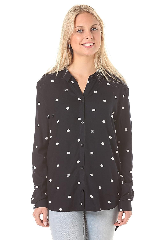 Damen Hemd lang Element Veneda Shirt LS