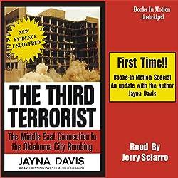 The Third Terrorist