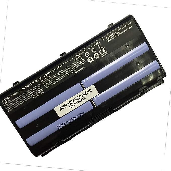 Li ion Icr18650 Batteria Agli Ioni Di Litio 11.1 V 6600 Mah