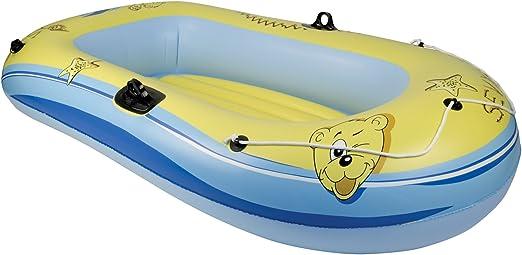 Sevylor Sevybear - Barco de Billar (Libre de ftalatos, 190 cm): Amazon.es: Deportes y aire libre