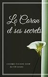 Le Coran et ses secrets: SECRETS DES VERSETS