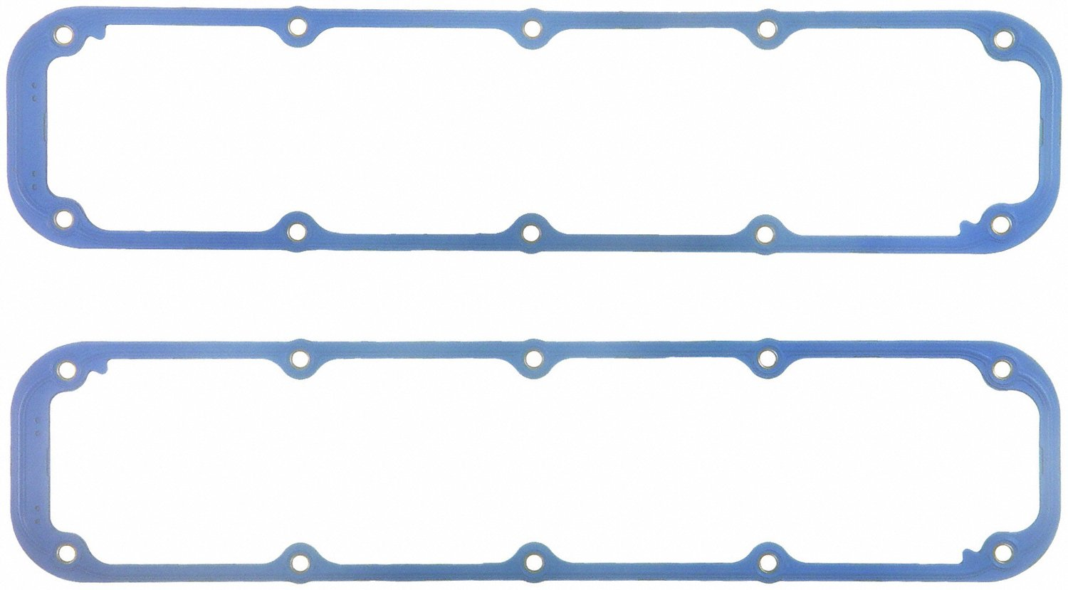 Amazon.com: Fel-Pro VS 50419 R Valve Cover Gasket Set: Automotive