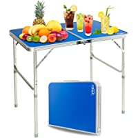 Amazon Best Sellers Best Picnic Tables
