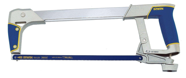 Irwin I-125 Metall-Bü gelsä ge fü r 300 mm Blatt, hohe Blattspannung 125 kg / 25000 Stü ck, 10504407 IRW10504407