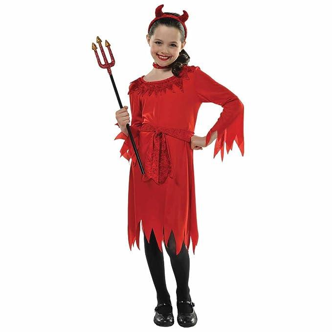 Christy s Costume per travestimento da Diavoletto 651e1a20dc6f