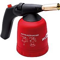 Worker 864650 Maçarico Soldador A Gas