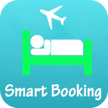 Amazon com: Flights and Hotels Online Booking: Appstore for