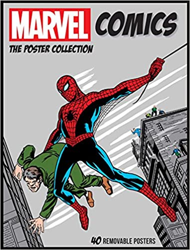 marvel comics zip code