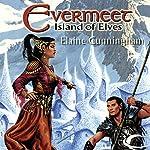 Evermeet: Island of Elves | Elaine Cunningham