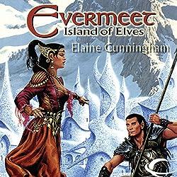 Evermeet