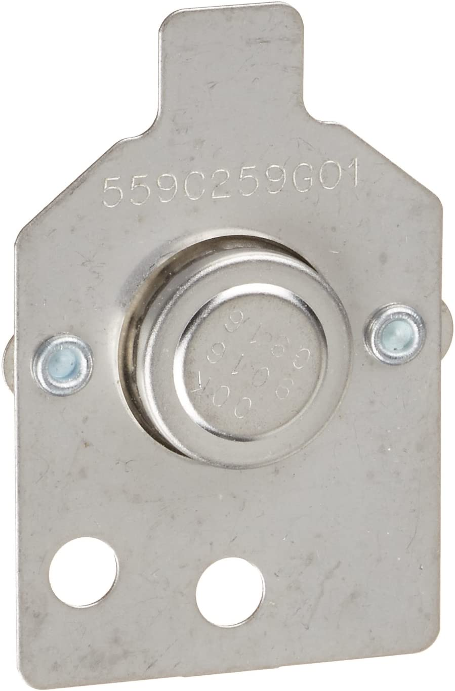 General Electric WE4M298 Dryer Thermostat