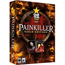 Painkiller Gold Edition - PC