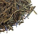 Pineapple Papaya Green Tea – 4 oz. Bag Review