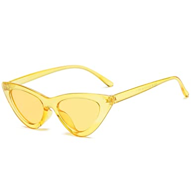Beydodo Gafas Sol Gafas de Sol Mujer Polarizadas Baratas ...