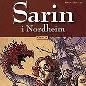 Sarin i Nordheim (Sarin 4) | Benni Bødker