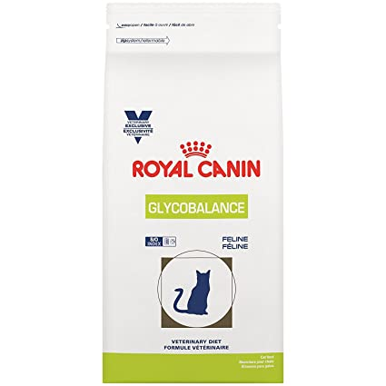 ROYAL CANIN Comida seca para gatos 4.4 lb