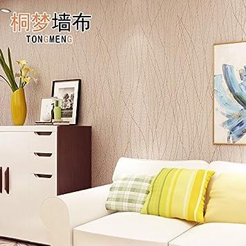 Jedfild Nahtlose Wand Tuch Farbe Wand Tuch Einfache Moderne Plain