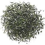 Gyokuro Tè Verde Giappone – Il migliore tè verde Giapponese - Ricco di Unami – Tè puro in foglie - 100g