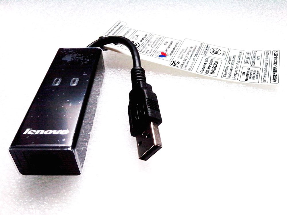 DELL USB MODEM RD02-D400 DRIVERS FOR WINDOWS DOWNLOAD