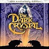 The Dark Crystal CD
