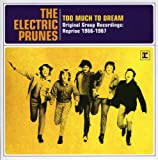 Too Much to Dream: The Original Group Recordings