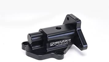 Skunk2 639-05-0100 Billet VTEC Solenoid