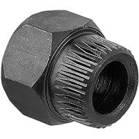 Chave Especial com 33 Dentes para Polia Alternadores, RAVEN 108001, Black