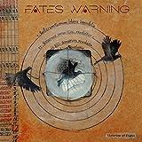 Fates Warning: Theories of Flight (Standard CD Jewelcase) (Audio CD)